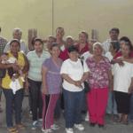 Colonia Navarro Rubio