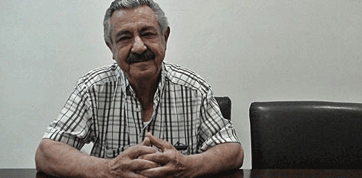 Quiere Concertación Mexicana convertirse en partido político este año