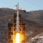 Norcorea dispara