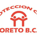 Dirección de Protección Civil