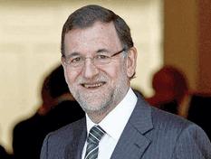 Reta Rajoy al 15-M