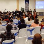 Orquesta Sinfónica del Estado