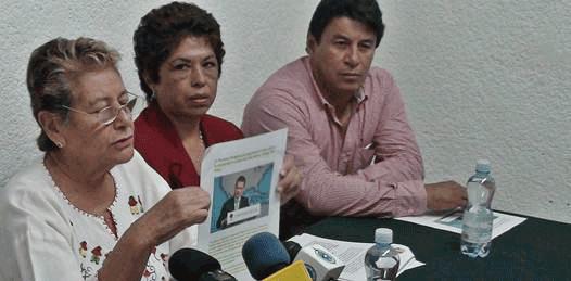 No acabará Peña Nieto con los subsidios garantiza el PRI