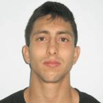 Fernando Zavalza Alvaradejo.