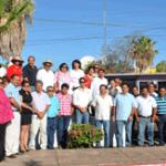 El gobierno que dirige el alcalde priista Jorge Alberto Avilés Pérez reconoció la labor responsable y profesional de los medios de comunicación quienes día a día informan sobre los aconteceres diarios en los ámbitos tanto locales como estatales, nacionales e internacionales