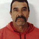 Rigoberto Medina Sandoval.