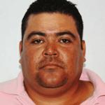 Saúl Iván Sánchez Camarillo.
