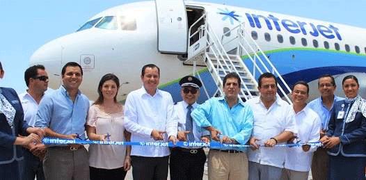 Se desploma la llegada de turismo internacional a La Paz