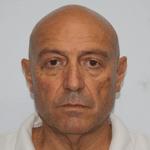Giusseppe Marcelleti Pandolfi.
