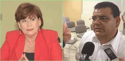 """""""Muy temprano"""" para hablar de alianza con el PRD, dice el PAN"""