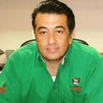 Alejandro Davis Monzón.