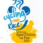 """Los tres primeros lugares de cada categoría del """"Cycling road race"""" recibirán medallas y otros premios."""
