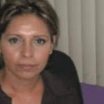 María Elba Lombera Romero.