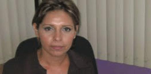 """Trabajará con """"quien esté"""" la delegada federal de la SEP"""