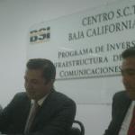 Alejandro Cruz Olivera