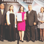 Sarahí Pérez Ochoa