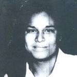 Verónica Guadalupe Arriola Arriola.