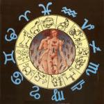 discriminacion zodiacal
