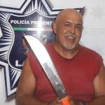 Antonio Santiago Gama.