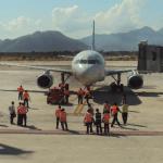 Aeropuerto de Los Cabos