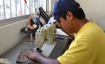 Cinco mdp para impulsar el autoempleo