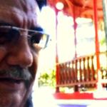 Guillermo Salgado Mendoza