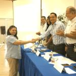 Certificaciones de PROFEPA