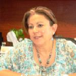 Rosa María Montaño