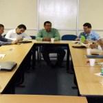 Seminario Nacional UABCS