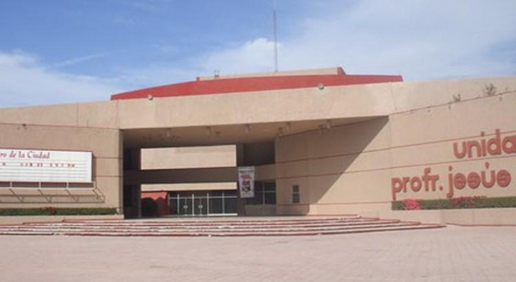 Reactivará el ISC eventos y talleres en los cinco municipios