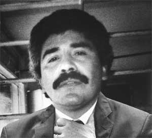 Caro Quintero: la marihuana, al TLC