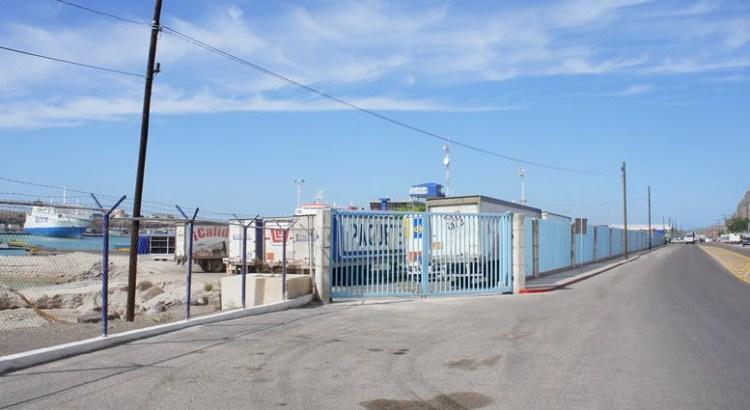 El 17 de diciembre entregarán la terminal 2 de Pichilingue