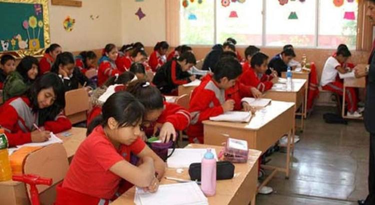 20 escuelas cabeñas se negaron a ser censadas