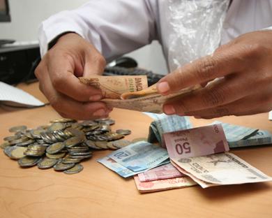 En 2014 el pago de productividad fortalecerá el salario