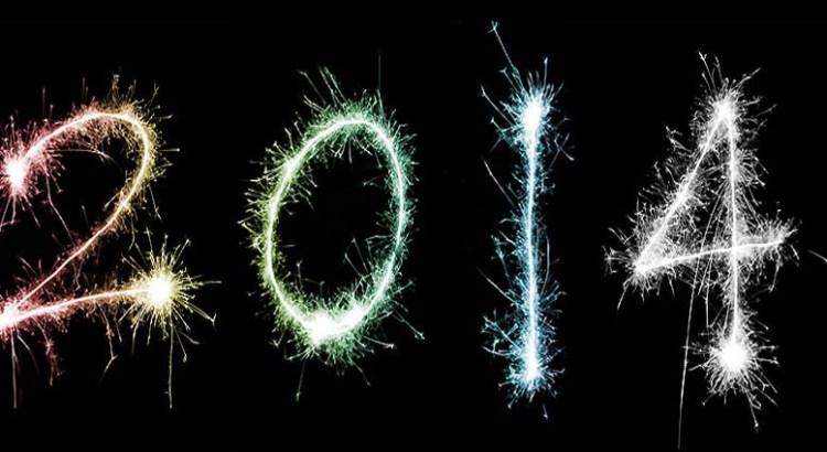 Vox populi: ¿Cuáles son sus propósitos de Año Nuevo?