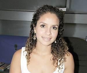 Alicia Cota