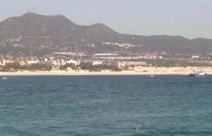CONANP Bahia de CSL