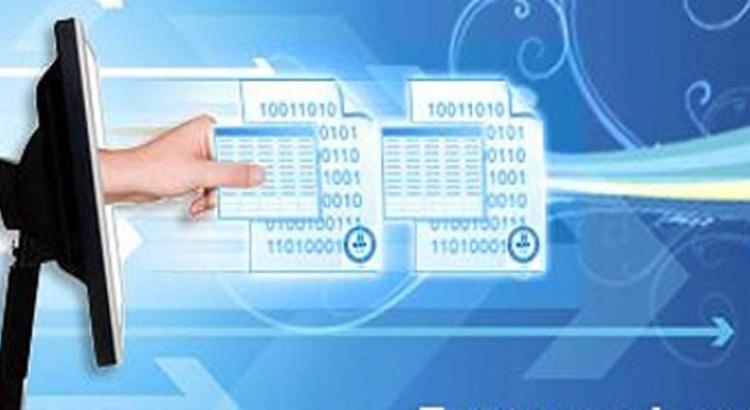 Inicia Ayuntamiento de La Paz facturación electrónica