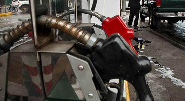 Escasea la gasolina en Los Cabos y Comondú