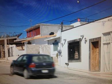 Vandalismo y delincuencia denuncian vecinos de Miramar