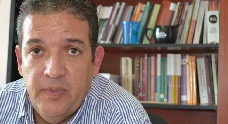 Investigará el IEE caso de urnas encontradas en La Ballena