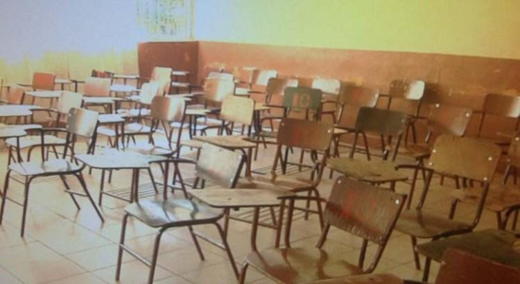 Al 88% cumplieron escuelas con el calendario