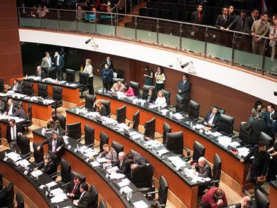 Habrá reelección, INE, coaliciones y nulidad electoral