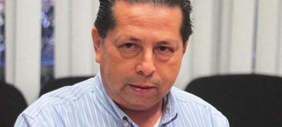 Rosendo Castro