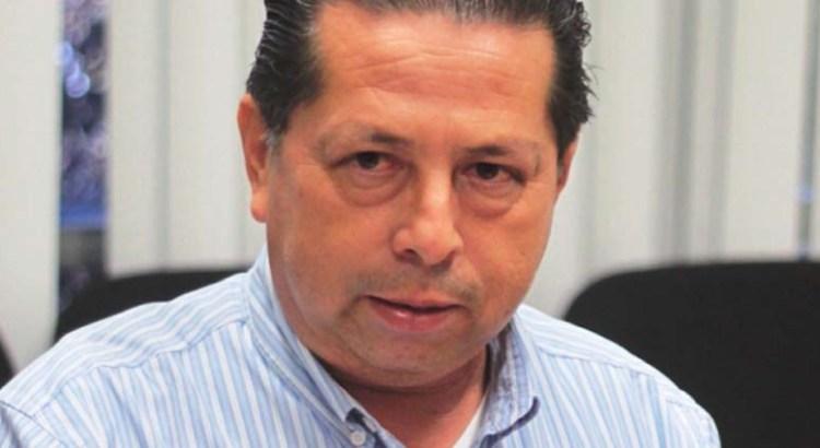 Mantiene el Municipio de La Paz calificación aceptable