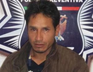 Miguel Ángel Rojas Cabello.