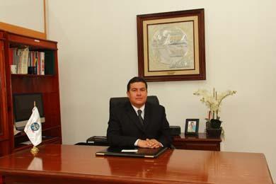 Inició la UABCS actividades administrativas