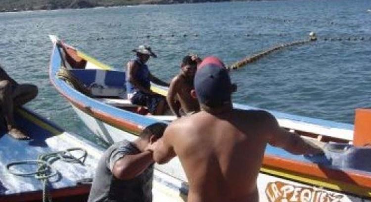 No afecta al sector pesquero cooperativista la reforma fiscal