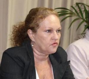 Antonina Ivanova