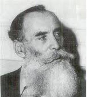 Pablo L. Martínez